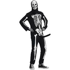 halloween skeleton jokes skele skeleboner costume