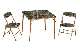 activity table and chairs modern kids activity table and chair set with kids tables chairs