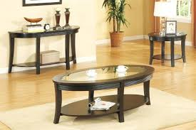coffee tables simple coffee table set malta piece and two end