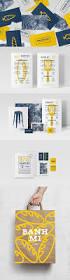 best 25 restaurant logos ideas on pinterest restaurant branding