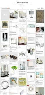 design board maker inspiration board maker interior design psoriasisguru com