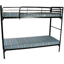 Metal Bunk Bed Frames Complete Kits Ready To Ship Or Customized Kits To Any