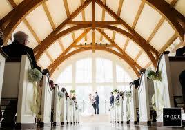 Wedding Chapels In Houston Wedding Evoke Photography And Video