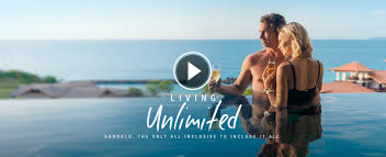 thanksgiving 76 all inclusive thanksgiving vacation package