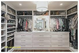 walk in closet island dresser small dresser for closet unique