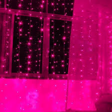 fast delivery 300 led icicle curtain led string lights snowing