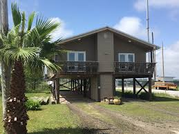 Pet Friendly Beach Houses In Gulf Shores Al by Gulf Shores Vacation Rentals By Southern Vacation Rentals
