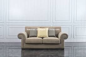 Latest Sofa Designs With Price Interior Design Food Trends St Ives Lawsuit Bogoslof Volcano