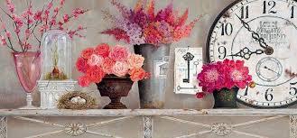 Gallery Home Decor Oval Art Decor Gallery Home Facebook