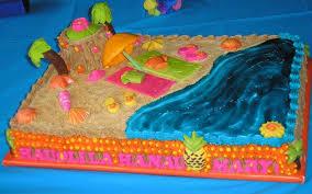 hawaiian birthday cake recipes best birthday cakes