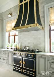 kitchen design atlanta design by design galleria kitchen and bath studio photographed