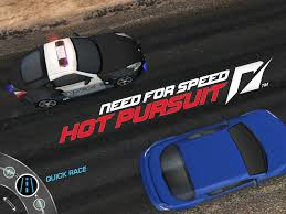 nfs pursuit apk app review need for speed pursuit webos nation