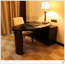 Quality Computer Desk Furniture Of Highest Quality Upscale Hotel Used For More Than 20