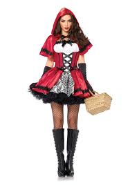 Halloween Costumes Kids Compare Prices Christmas Halloween Costume Shopping Buy