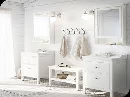 badezimmer schrã nke sanviro badezimmerschrank weiß