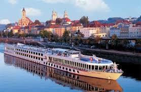 viking river cruises viking spirit ship review