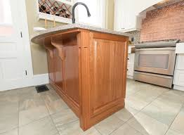 Under Counter Corbels Almost Anything Wood U2013 Kitchens