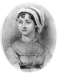 jane austen author biography jane austen s biography life 1775 1817 and family