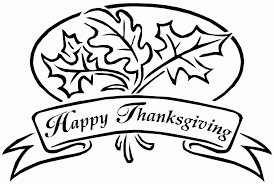 free download thanksgiving pictures 100 thanksgiving coloring pages to print for free coloring