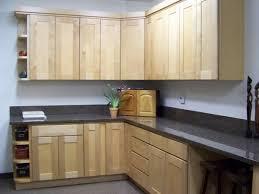 China Kitchen Cabinet Rubberwood Kitchen Cabinets Monsterlune
