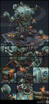 67 best stylized 3d images on pinterest vehicles fan art and