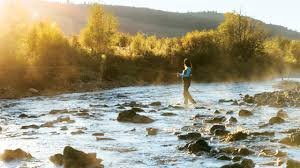 the beginner u0027s guide to fly fishing in colorado 5280