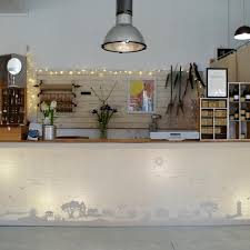 home design store nz new zealand made design store specializing in sustainable home wares
