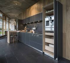 architektur rosenheim bulthaup im werkhaus b1 b2 und b3 küchensysteme in raubling