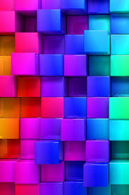 colorful wallpaper ios 7 iphone wallpaper colorful best iphone 2018