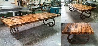 moebel design möbeldesign yvs design