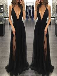 black friday homecoming dresses best 25 prom dresses with slits ideas on pinterest dresses with