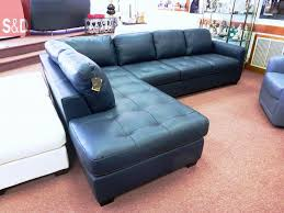 navy leather sofa large size of couch grey velvet sofa power