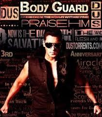 2011 free movie download hd 720