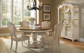 dining pottery barn dining table on dining room table with
