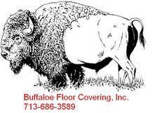 buffalo floor covering inc houston tx 77018 homeadvisor