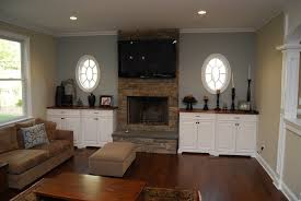 Kitchen Cabinets Reviews Brands Cheap Kitchen Cabinets Nj Sensational Idea 28 Art Galleries In