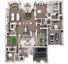 free house designs 147 modern house plan designs free house plans design