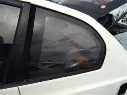 how many quarts of does a hyundai accent take hyundai accent 2005 left side quarter glass 29595936 284 58559l