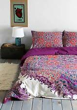 urban outfitters abstract duvet covers u0026 bedding sets ebay