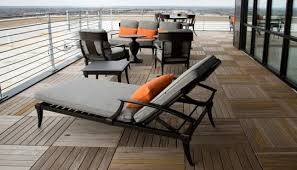 wood deck tiles porcelain pavers for roof decks outdoor flooring