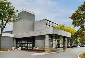 Comfort Inn Burlington Top 25 Burlington Vacation Rentals Tripping Com