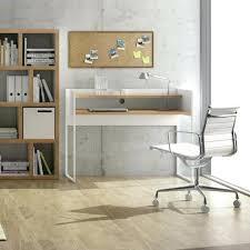 bureau compact bureau compact design bureau of indian affairs anchorage josytal