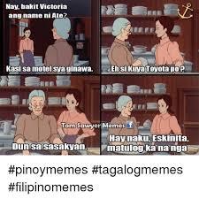 Victoria Meme - victoria name in meme name best of the funny meme