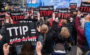 association si e social no basis for ttip corporate courts say german judges