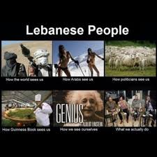 Arabs Meme - images about lebomemes tag on instagram