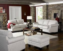 Cottage Style Living Rooms by Pleasing Cottage Style Sofas Living Room Furniture S13