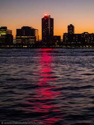 new york circle line harbor lights cruise circle line harbor lights cruise vancouver wedding photographer