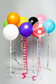 balloon delivery london bonbon balloons blue badger