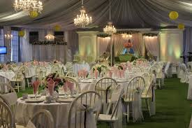 Wedding Arch Kl Wedding Venues In Kl And Selangor To Fit Your Budget