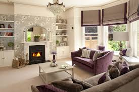 period homes and interiors with this colour palette the room appears light and airy style